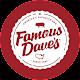 Famous Dave's APK