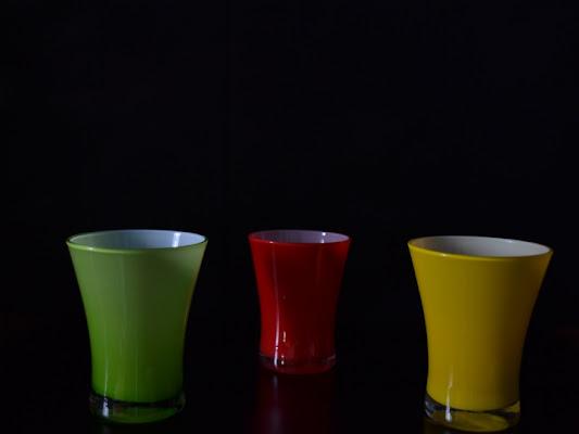 Glass di serpico83