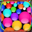 Magnet Balls icon