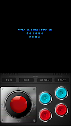 Code Xmen Vs Street Fighter for Android – APK Download 1