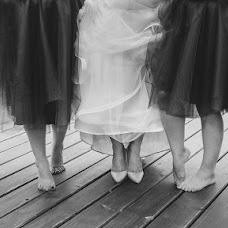 Wedding photographer Guraliuc Claudiu (guraliucclaud). Photo of 24.02.2016