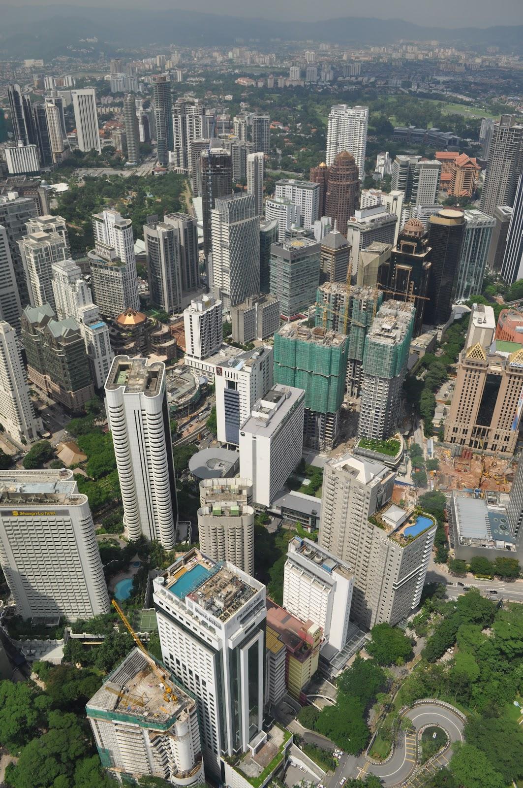 kuala-lumpur-downtown-view-from-kl-tower-malaysia
