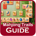 majong trails