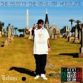 The Best of the Real Mr. Homicide