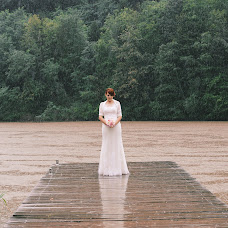 Wedding photographer Mitja Železnikar (zeleznikar). Photo of 04.05.2016