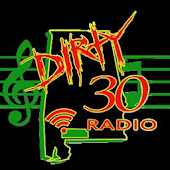 DIRTY30 RADIO