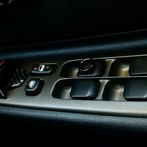 アルテッツァ SXE10 RS200のカスタム事例画像 103Sさんの2020年01月17日16:47の投稿