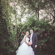 Wedding photographer Jacquie Yates (Jacquieyates). Photo of 10.06.2019