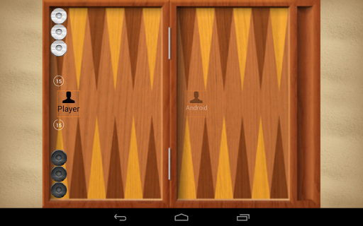 iTavli-All Backgammon games 4.9.3 screenshots 14