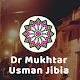 Dr Mukhtar Usman Jibia dawahbox for PC-Windows 7,8,10 and Mac