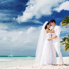 Wedding photographer Vadim Nardin (vadimnardin). Photo of 05.09.2014