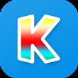 Mã số Ka.. file APK for Gaming PC/PS3/PS4 Smart TV