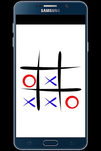 玩免費棋類遊戲APP|下載Tic Tac Toe app不用錢|硬是要APP