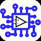Caldroid CAS Circuito acondicionador de señal APK