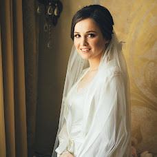 Wedding photographer Oleg Kaznacheev (okaznacheev). Photo of 19.11.2018