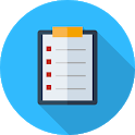My NotePad : Memo, Reminder icon