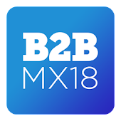 B2B Marketing Exchange 2018