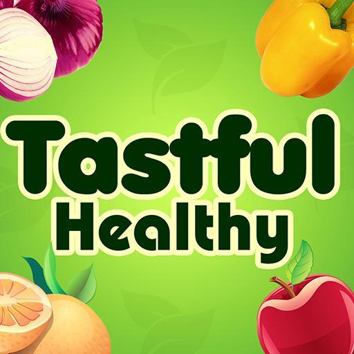 nézze meg a gyors fogyás diétákat ingyen