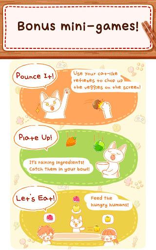Miya's Everyday Joy of Cooking screenshot 22