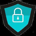 VPN2Share Share VPN (No root) 5.1.1