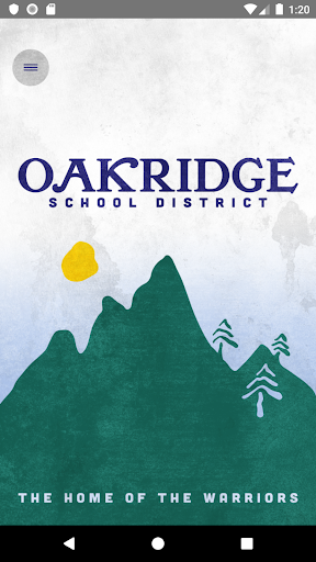 Oakridge School District 76 hack tool