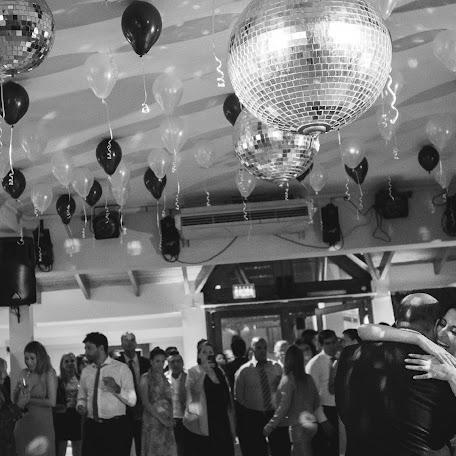 Fotógrafo de bodas Kolo Rodriguez (kolorodriguez). Foto del 15.05.2015