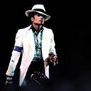 Michael Jackson New Tab MJ Wallpapers