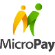 Download MicroPay For PC Windows and Mac