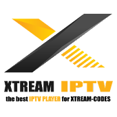 Xtream IPTV Player