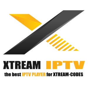 Ez Auto Finance >> Download Xtream IPTV Player for PC