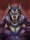 強欲な人狼
