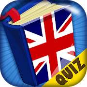 Game English Trivia Quiz Game General Knowledge Quiz UK APK for Kindle