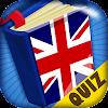 Royaume-Uni Quiz Culture Générale Jeux De Quiz