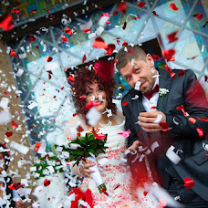 Wedding photographer Raffaele Contini (contini). Photo of 06.10.2014