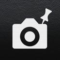 gps4cam icon