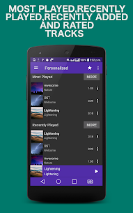 Mp3 Music Player App Download For Android 6