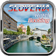 Download Slovenia Hotel Booking For PC Windows and Mac
