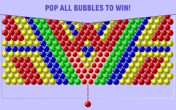 Bubble Shooter ™