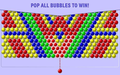 Bubble Shooter ™ 6