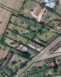 terrain à batir à Sandarville (28)