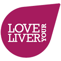 Love Your Liver icon