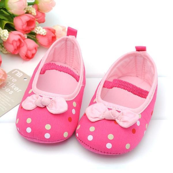 Thienhuongshoes – Địa chỉ nhập giày trẻ em tốt nhất trên thị trường hiện nay