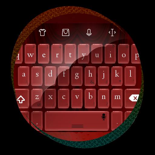 回忆 TouchPal 议题 個人化 App LOGO-硬是要APP