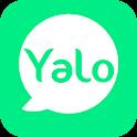 Yalo icon