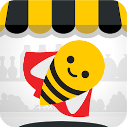 Merchant Bee