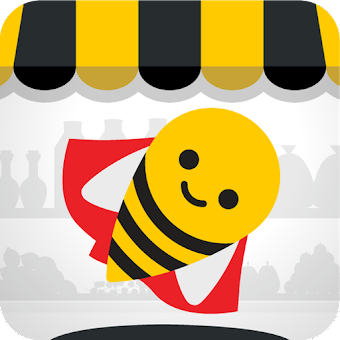 Mod Hacked APK Download Bee Varies with device