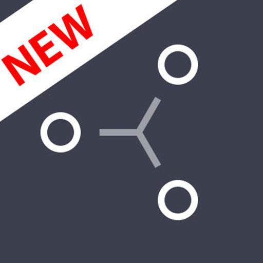 GateHub Wallet | Ripple, Bitcoin, Ethereum & Other