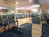 Asian Gym photo 5
