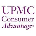 UPMC Consumer Advantage