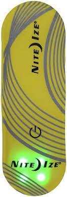 Nite Ize TagLit Magnetic LED Marker alternate image 2
